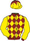 yen_hall_farm_racing_club-large